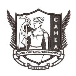 CAMEA ACADEMIC MEDICAL CENTER AGNODICE