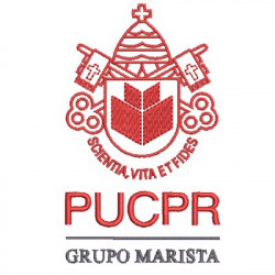 PUCPR MARIST GROUP