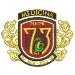 PUCPR MEDICINE