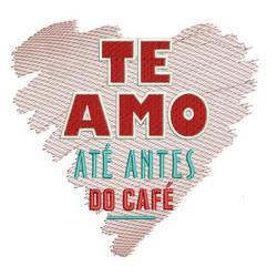 AMO A ANTES DE CAFÉ 2 DE AMOR
