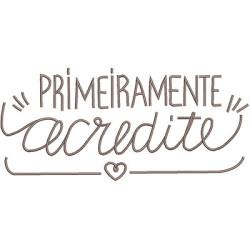 PRIMER CREA 1 PT
