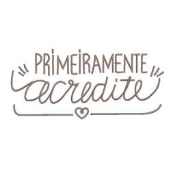 PRIMER CREA 2 PT