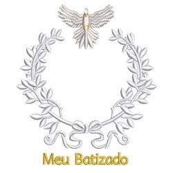 MARCO MI BAUTIZADO 5