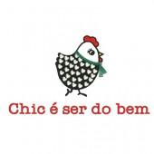 CHIC É SER DO BEM PT