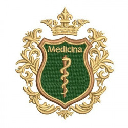 MEDICAL SHIELD 8