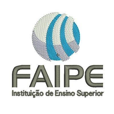 FACULDADE FAIPE INSTITUIÇÃO DE ENSINO SUPERIOR
