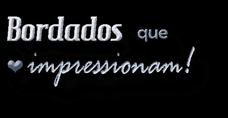 data/Bannerperso/bordadosproporcionam.png