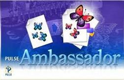 pulse ambassador gratis