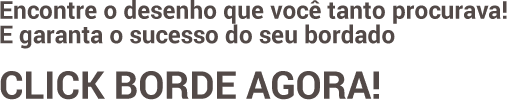 data/banners/banner-selo/frase-grande.png