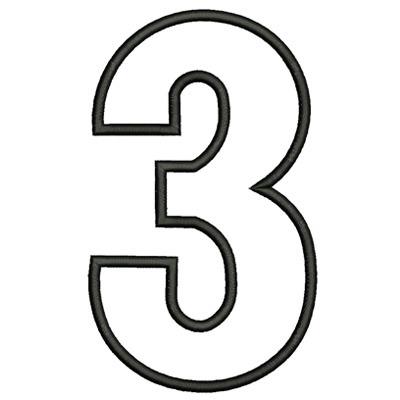 Sencillos Confiteros De Mickey Para Cumpleanos moreover Dibujos Para Colorear De N c3 bameros additionally Moldes De Numeros Para Atividades Ou as well Dibujos Letra M 2 furthermore Arial 20 Cm Vazado Categoria. on imagenes de numeros molde