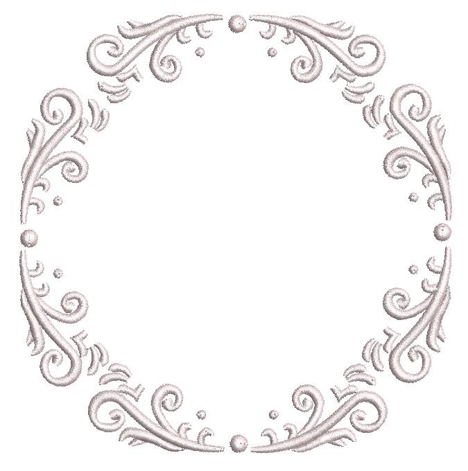 frame provence 201